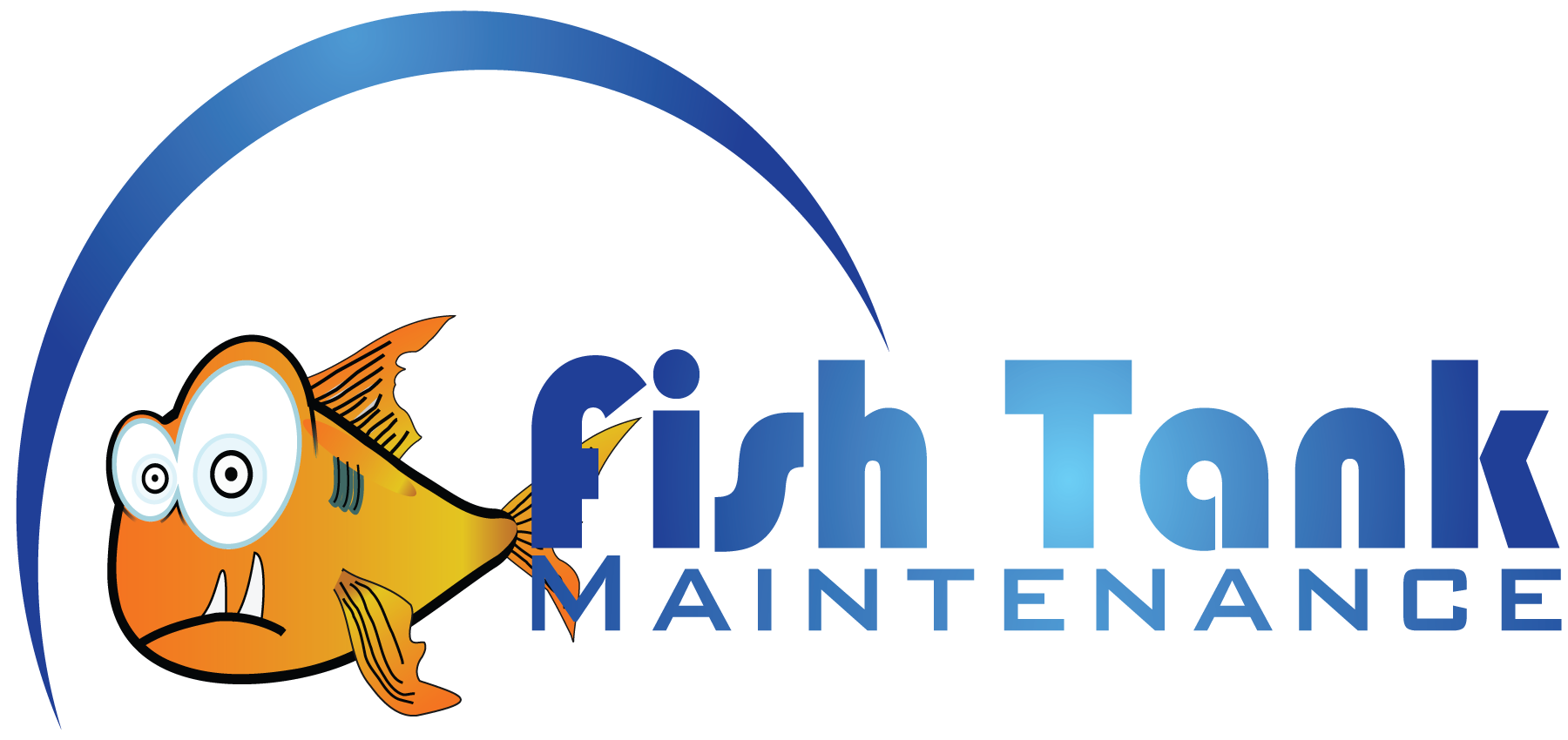 Fish Tank Maintenance For Your Home Or Business In The Saint Louis Area